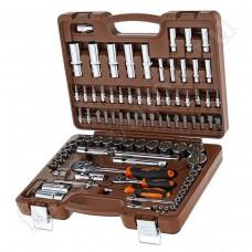 Набор OMBRA инструмента 94 предмета 12 граней OMT94S12