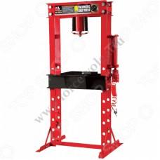 Пресс гидравлический 20 тонн BIG RED (TRD52004) в 2х коробках