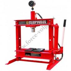 Пресс гидравлический 12 тонн BIG RED (TY12001)