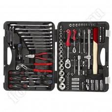 Набор инструмента JTC 1/2 90 предметов JTC-H090C