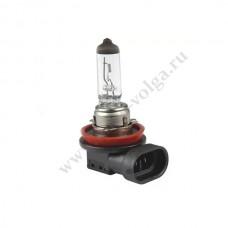 Лампа ВОСХОД H8 55 W 80191