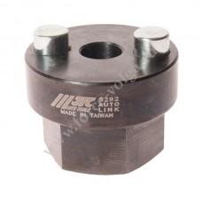 Головка для снятия и установки пальца рессор передней оси JTC-5292