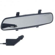 Видеорегистратор PRESTIGE в зеркале з/вида -610 НD