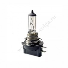Лампа ВОСХОД H8В 35 W 80198