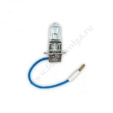 Лампа NARVA Н3 (70) 24V (48700)