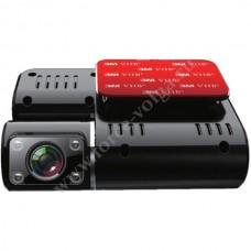 Видеорегистратор INTEGO VX-305 вынос. камера