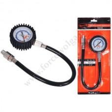 Прибор измерения давления масла АвтоДело 40085 ГАЗ+ВАЗ