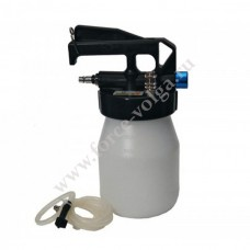 Приспособление для замены тормоз. жидкости FORSAGE QS-2113