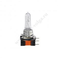 Лампа ВОСХОД H15 55 W 80231