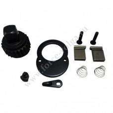 Рем. комплект для динамометра 1/2 стандарт 6474470-Р FORSAGE