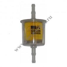 Фильтр топливный БИГ б/о