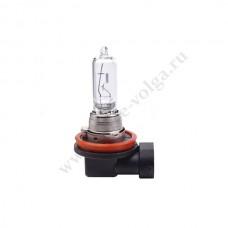 Лампа ВОСХОД HB3 60 W 80903