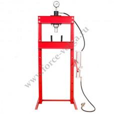 Пресс гидравлический 20 тонн BIG RED (TY20002) пневмогидравлический