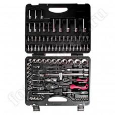 Набор инструмента JTC 1/2 96 предметов JTC-H096В