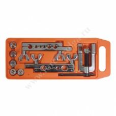 Приспособление для разв труб 8 предметов АвтоДело 40409