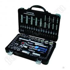 Набор инструмента FORSAGE 1/2 108 предметов Супер лок 41082-7