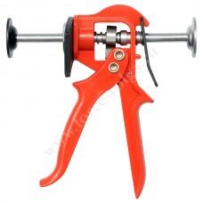 Набор инструмента YATO Для выдавливания поршней тормоз. цилиндров 0604