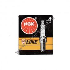 Свечи NGK 4